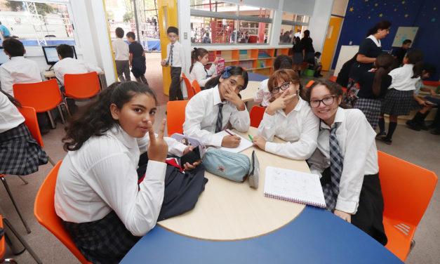 ¿Qué opinan las comunidades sobre nuestra educación pública?