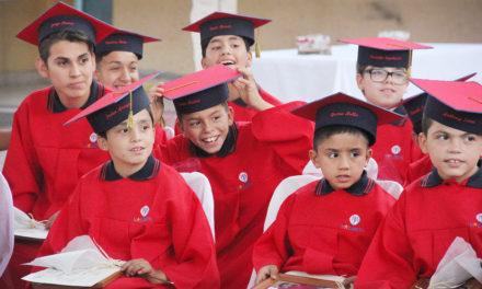 Escuela Nazareth